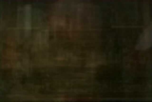1 Frame-008