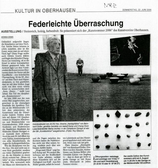 2006.6