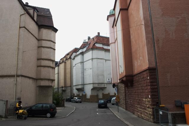 Babelstreet_002