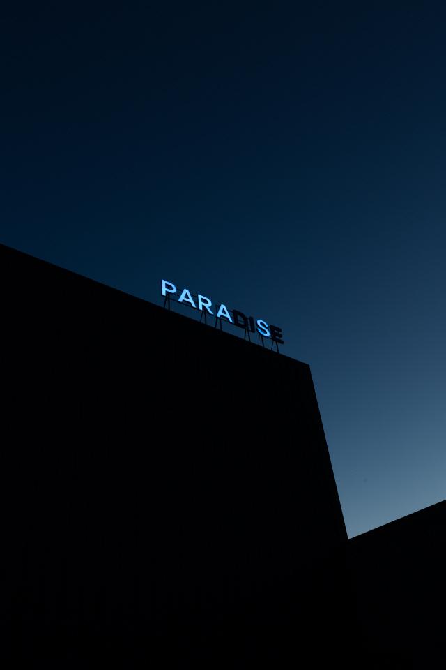 PARA S _003