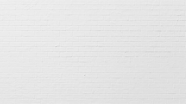 The Wall-epilogue