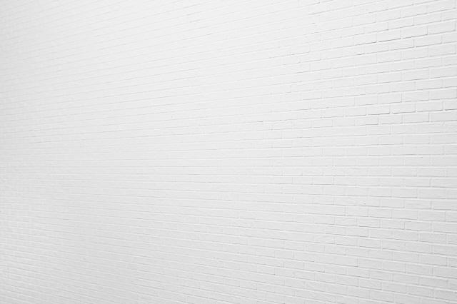 wall_002