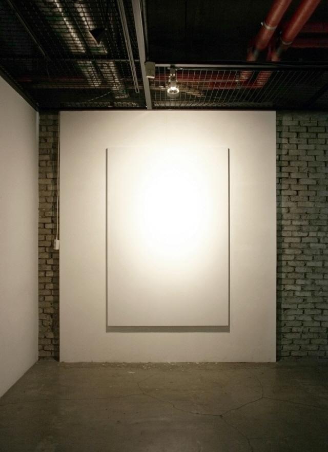 wall_004